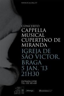 cartaz_Braga.fh11