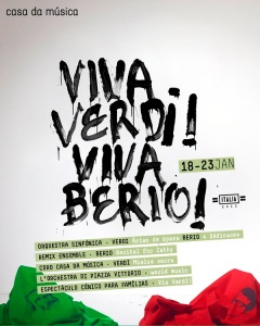 VIVA+VERDI[1]