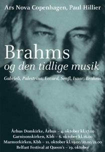 concert-graphic-brahms_1