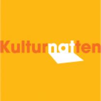 kulturnattenlogo