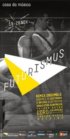 futurismos