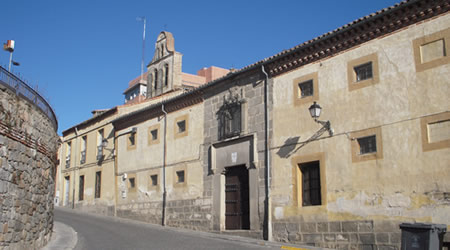 conventoavila[1]