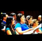 Coro Casa da Música